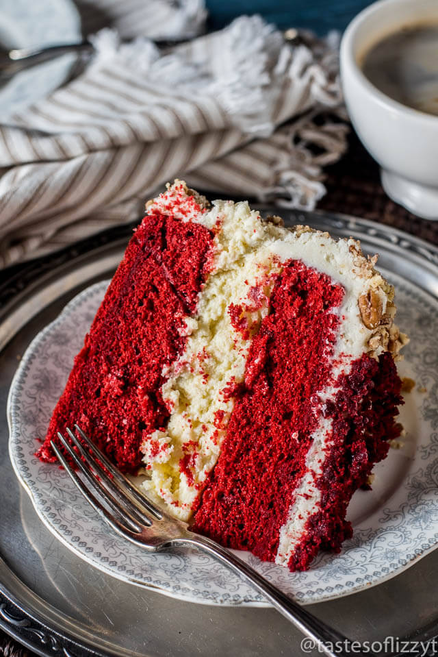 red-velvet-cheesecake-recipe-10