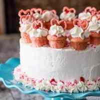valentine-cake-recipe