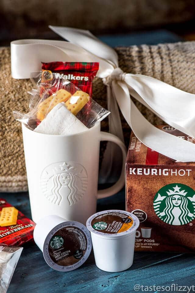 chocolate-covered-cherry-hot-chocolate-1