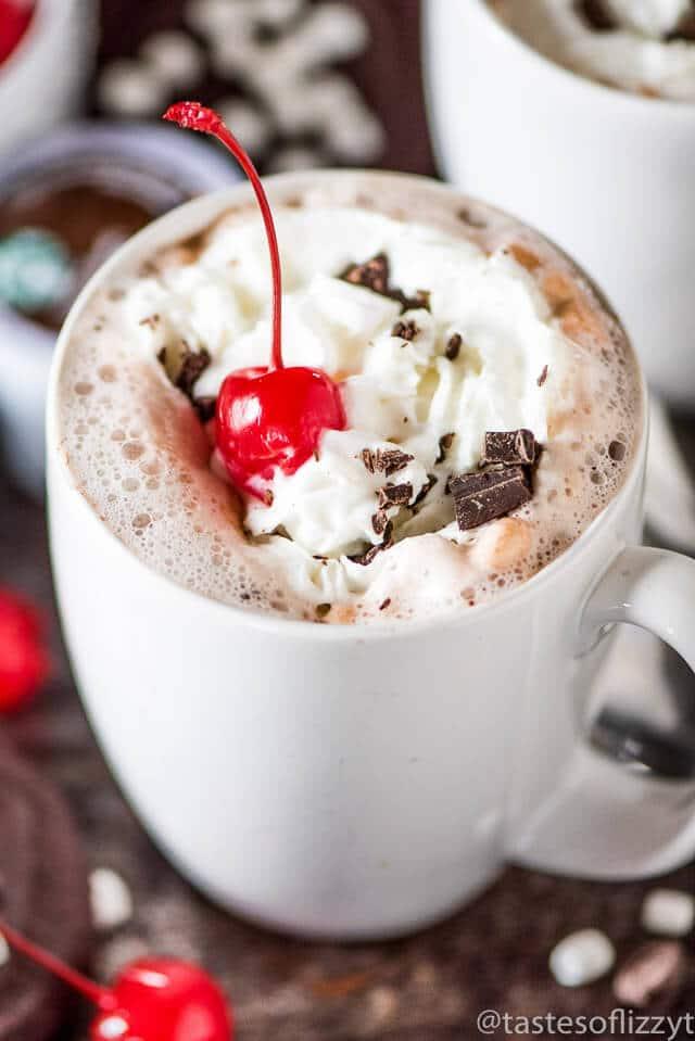 chocolate-covered-cherry-hot-chocolate-16