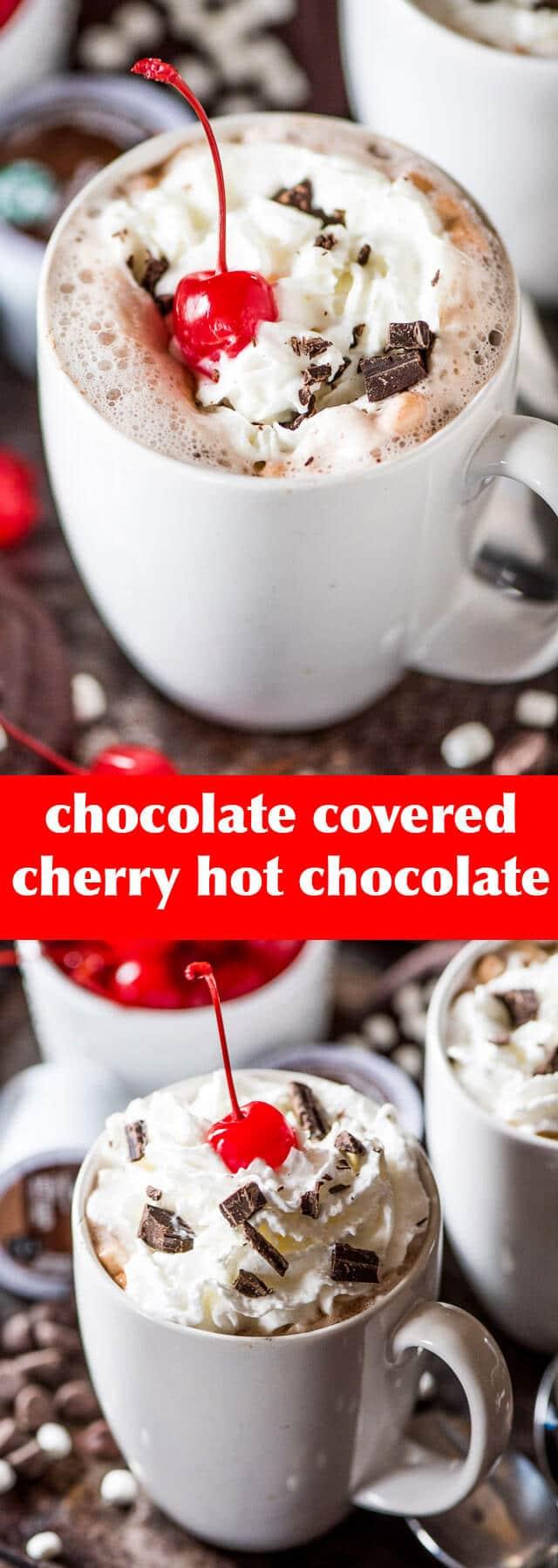 chocolate-covered-cherry-hot-chocolate-recipe