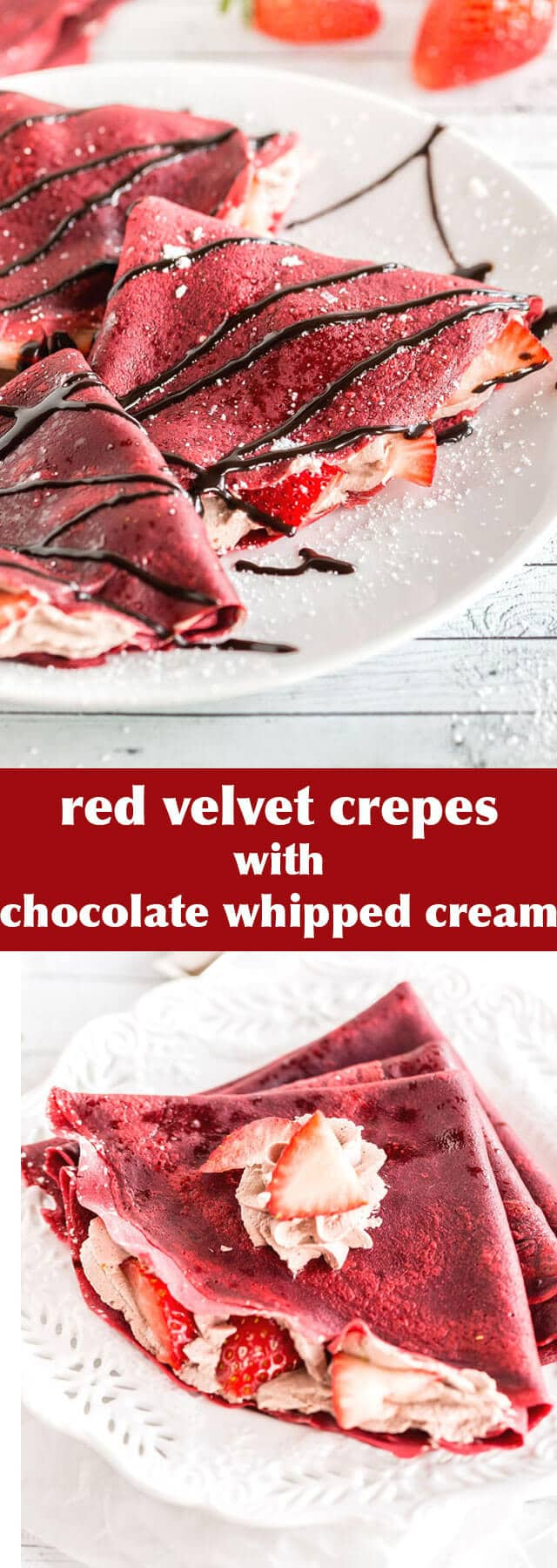 red-velvet-crepes-with-chocolate-whipped-cream