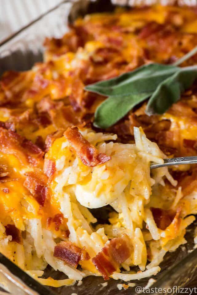 breakfast-casserole-with-eggs-and-potato-19