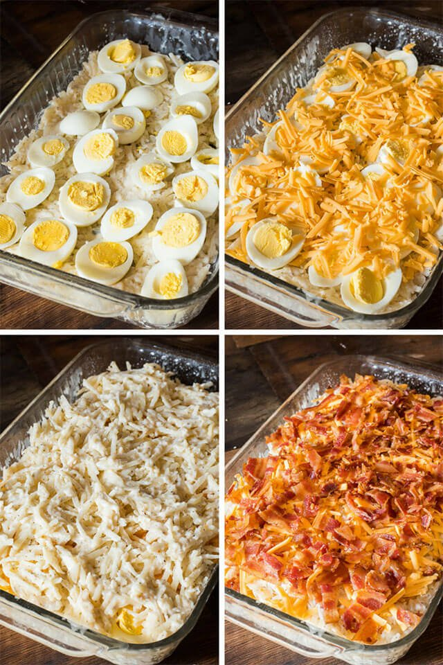 gluten-free-breakfast-casserole-recipe