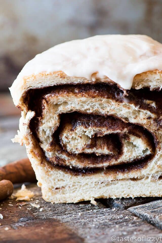 grandmas-homemade-frosted-cinnamon-bread-recipe