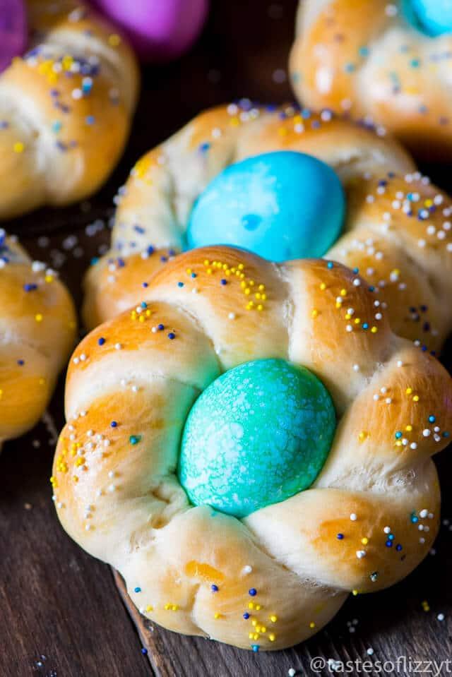 italian-easter-bread-rolls-recipe-32