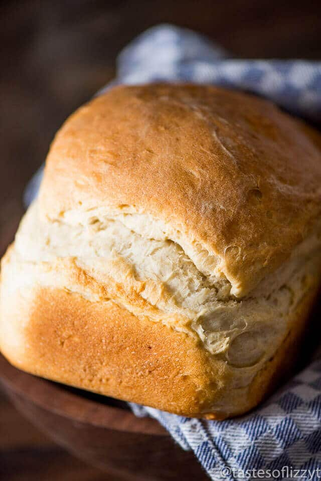 buttermilk-country-white-bread