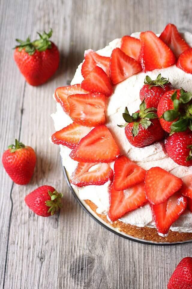 strawberry-tres-leche-cake8