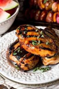 easy-chicken-marinade