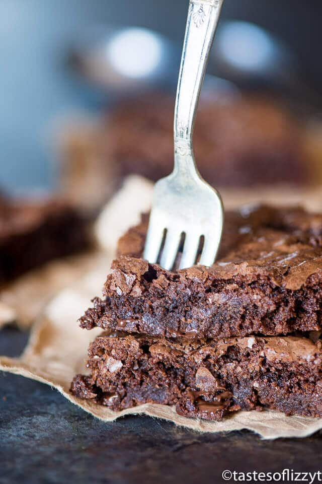 thin-mint-brownies-20