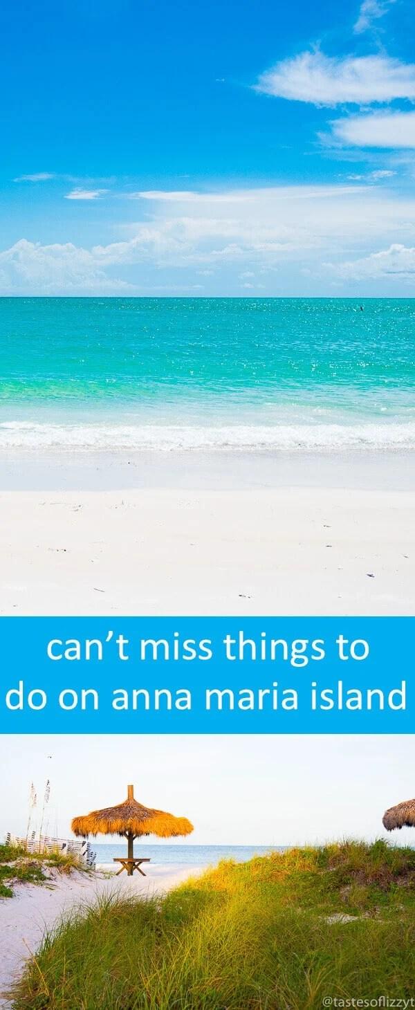 anna-maria-island-33