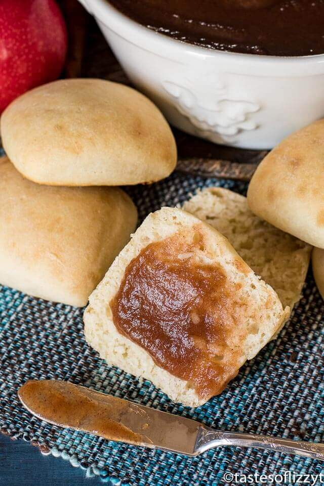 homemade-apple-butter-15