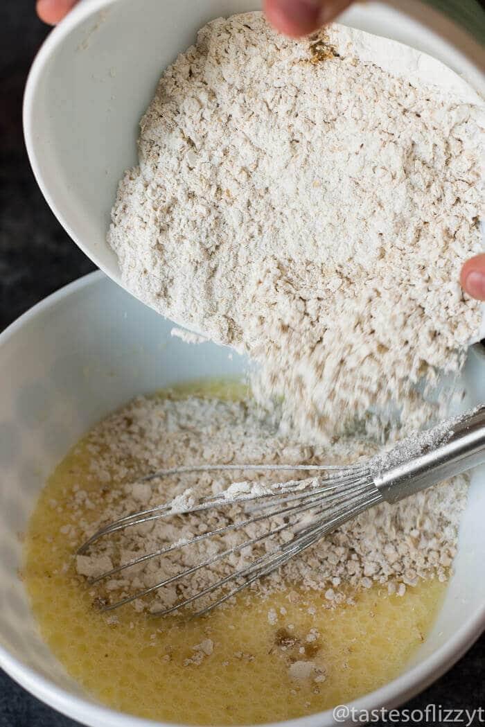 oatmeal-pancakes-2