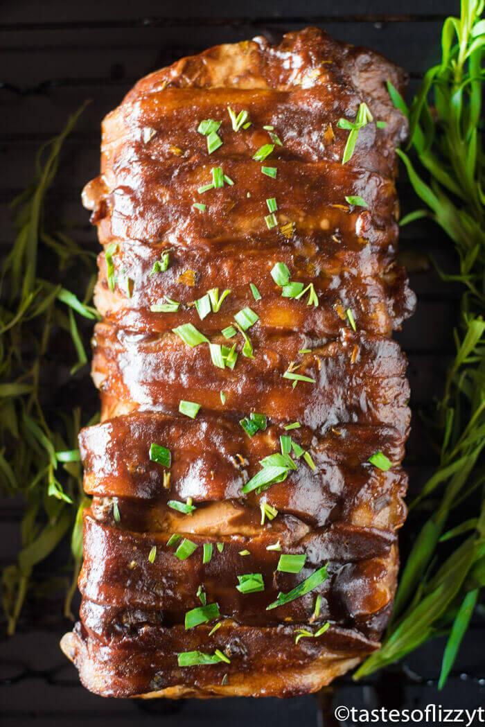 pork-loin-marinade