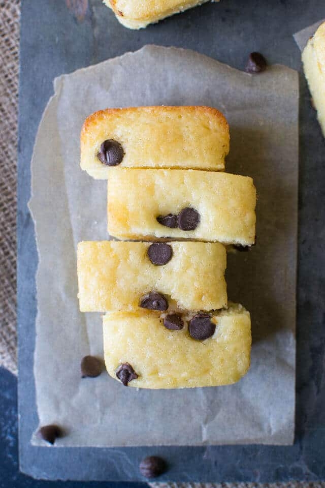chocolate-chip-orange-quick-bread-recipe