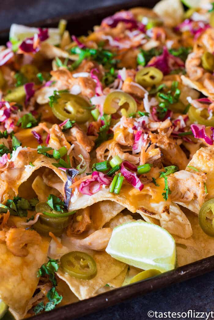 firecracker-chicken-nachos