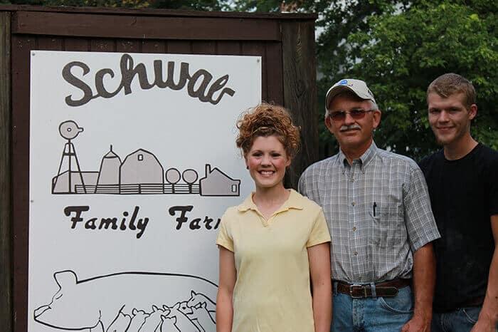 visiting-an-ohio-hog-farm-8