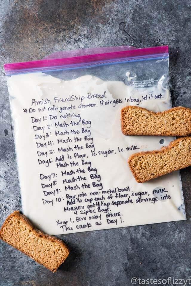 amish-friendship-bread-starter-recipe