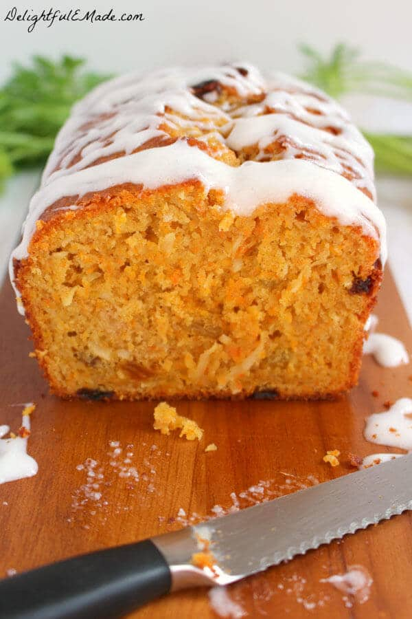 glazed-coconut-carrot-bread-quick-bread-recipe