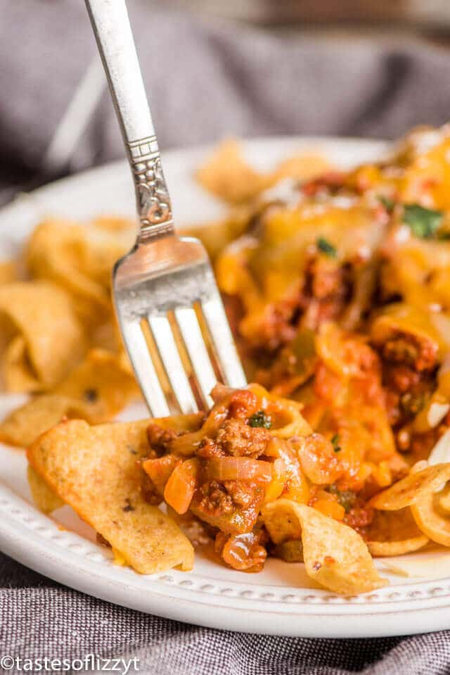Frito Chili Pie An Easy Beef Dinner Or Lunch Recipe Div Div Class Fileinfo 640 X 959 Jpeg 39 Kb Div Div Div Div Class Item A Class Thumb Target Blank Href Https Hips Hearstapps Com Del H Cdn Co Assets 16 25 1600x800 Landscape 1466718212 Delish Lemonade Cheatsheet Index Jpg Resize 480 H Id Images 5118 1 Div Class Cico Style Width 230px Height 170px Img Height 170 Width 230 Src Http Tse4 Mm Bing Net Th Id Oip R81e0a7ijafuc3kptphmpahadt Amp W 230 Amp H 170 Amp Rs 1 Amp Pcl Dddddd Amp O 5 Amp Pid 1 1 Alt Div A Div Class Meta A Class Tit Target Blank Href Https Www Delish Com Food G2164 Non Alcoholic Drinks H Id Images 5116 1 Www Delish Com A Div Class Des 10 Easy Non Alcoholic Party Drinks Recipes For Alcohol Div Div Class Fileinfo 480 X 240 Jpeg 21 Kb Div Div Div Div Div Class Row Div Class Item A Class Thumb Target Blank Href Https Www Drinkbai Com Wp Content Uploads 2016 08 Diy Room Decor Jpg H Id Images 5124 1 Div Class Cico Style Width 230px Height 170px Img Height 170 Width 230 Src Http Tse3 Mm Bing Net Th Id Oip Xbsjvyie3nkitrkxpzgusqhaha Amp W 230 Amp H 170 Amp Rs 1 Amp Pcl Dddddd Amp O 5 Amp Pid 1 1 Alt Div A Div Class Meta A Class Tit Target Blank Href Http Www Drinkbai Com Blog Diy Room Decor H Id Images 5122 1 Www Drinkbai Com A Div Class Des Diy Room Decor Bai Flavor Life Div Div Class Fileinfo 3024 X 3024 Jpeg 1626 Kb Div Div Div Div Class Item A Class Thumb Target Blank Href Http Www Thesassylife Com Wp Content Uploads 2014 04 Thai Iced Tea Popsicles Title1 Jpg H Id Images 5130 1 Div Class Cico Style Width 230px Height 170px Img Height 170 Width 230 Src Http Tse4 Mm Bing Net Th Id Oip Clsus68rf6a63 Mlussdqwhae8 Amp W 230 Amp H 170 Amp Rs 1 Amp Pcl Dddddd Amp O 5 Amp Pid 1 1 Alt Div A Div Class Meta A Class Tit Target Blank Href Http Www Thesassylife Com Thai Iced Tea Popsicles H Id Images 5128 1 Www Thesassylife Com A Div Class Des Thai Iced Tea Popsicles Thesassylife Div Div Class Fileinfo 1000 X 667 Jpeg 107 Kb Div Div Div Div Class Item A Class Thumb T