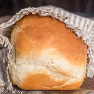 how to make bread stepbystep recipes for yeasted breads sourdoughs soda breads and pastries