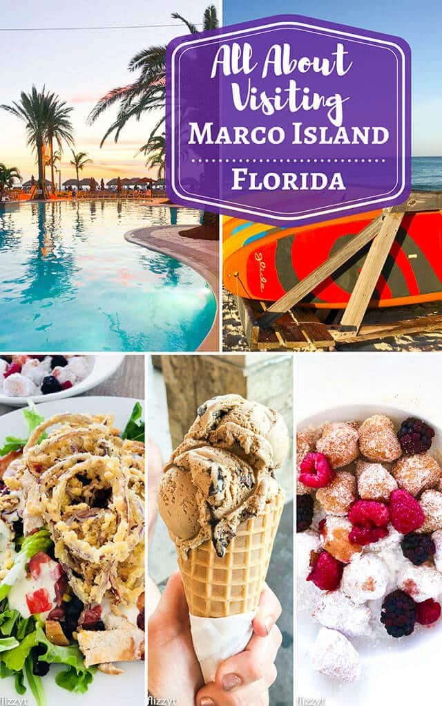 Marco Island Florida Everything You Need For The Best Beach Vacation