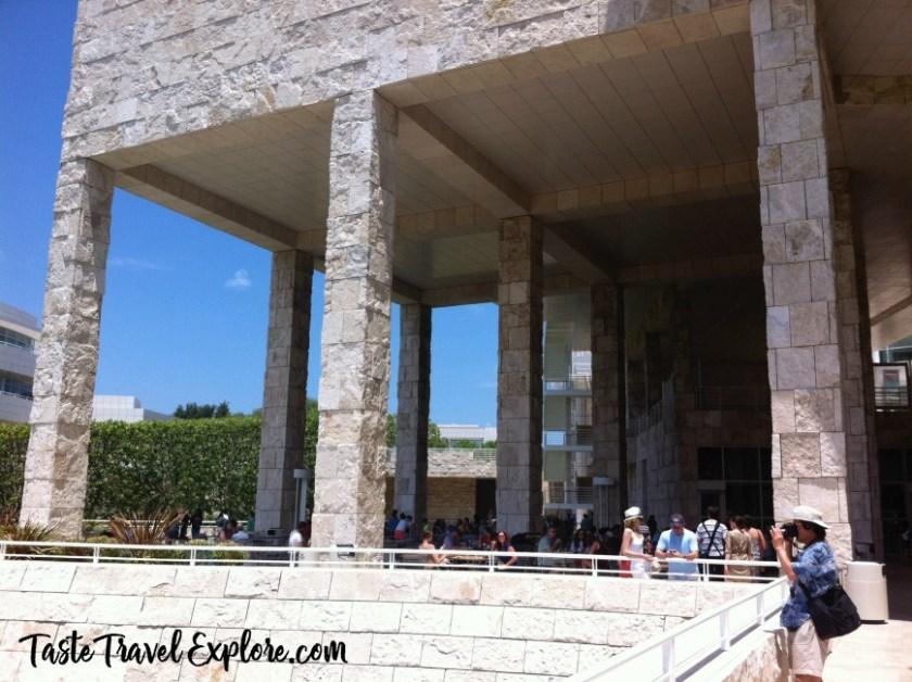 museum-exterior