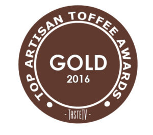 ToffeeGold2016