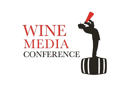 Wine Media Conference