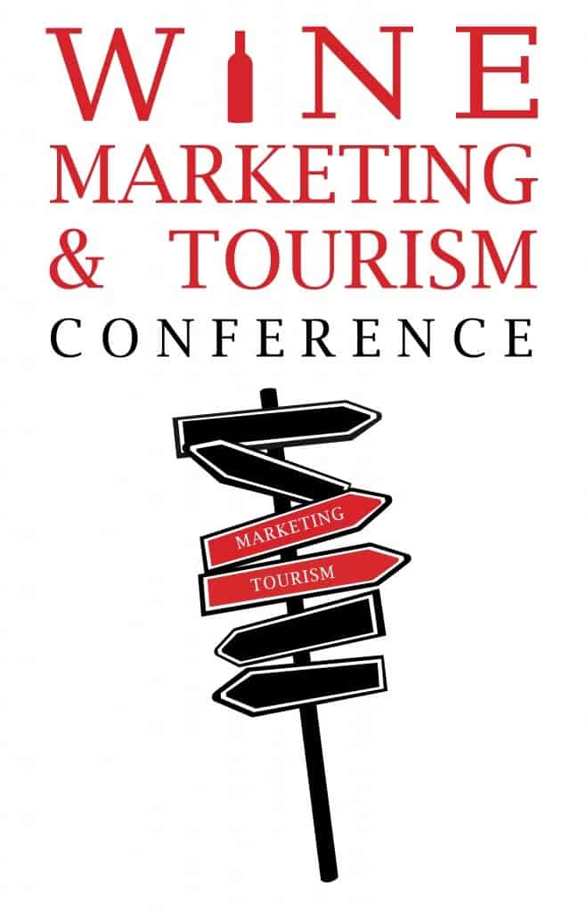 Wine Marketing & Tourism Conference