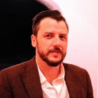 Giacomo Bennedetti Taste Vacations Guide