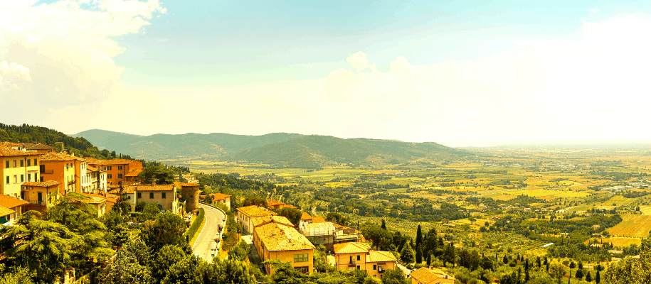 How To Plan European Travel During COVID