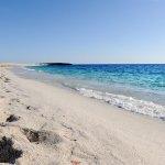 sinis_beach_DSC_9868