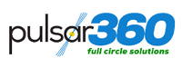 Pulsar360: full circle solutions