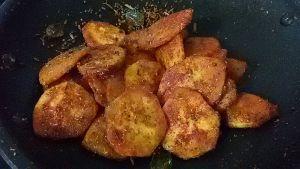 IMG_5494-300x169 Raw banana fry