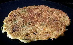 IMG_5517-300x185 Vermicelli egg omlette