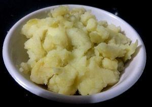 IMG_7290-300x211 Potato podimas