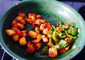WhatsApp-Image-2016-11-08-at-2.41.44-AM-300x214 Green pepper and potatoes/mirchi aloo sabzi