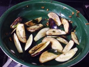 IMG_8376-300x225 Brinjal/Eggplant masala
