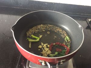 WhatsApp-Image-2016-11-12-at-8.57.25-AM-300x225 Stir fried Bengal gram with coconut/Dry chana dal/ Poom paruppu