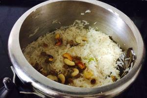 WhatsApp-Image-2016-11-20-at-10.37.34-AM-300x201 Ghee rice