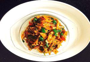 IMG_9347-300x207 Roti Noodles
