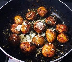 IMG_9497-300x258 Roasted Baby Potatoes