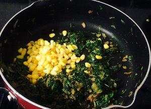 WhatsApp-Image-2017-01-02-at-2.03.25-PM-300x217 Fenugreek leaves and sweet corn sauté/ Methi and Makai ki sabzi