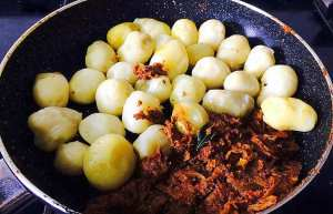 IMG_0007-300x193 Chettinad Baby Potato Roast