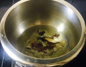 IMG_9774-300x236 Pressure Cooked Tomato Rice