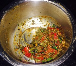 IMG_0336-300x260 Pepper (Milaku) Rasam/Soup