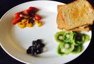 IMG_0489-300x205 Kiwi Sandwich