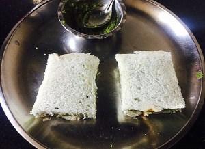 IMG_0509-300x218 Chutney Sandwich