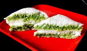 IMG_0511-300x178 Chutney Sandwich